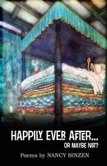 Happily Ever After - Book by Nancy Binzen